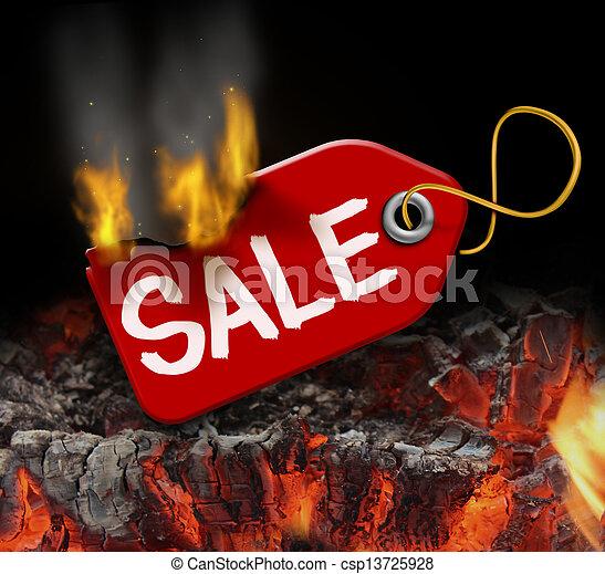 Hot Sale - csp13725928