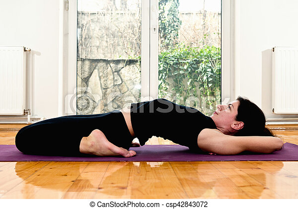 hot yoga fixed firm pose hot yoga  fixed firm pose