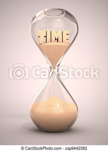 hourglass sandglass sand timer hourglass sandglass sand timer