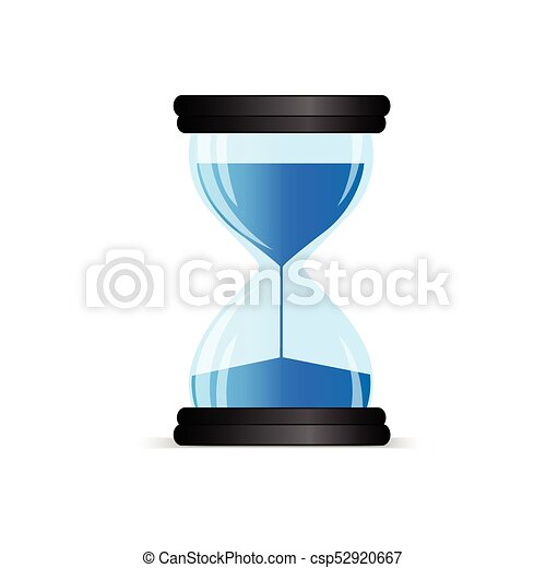 hourglass vector clip art vector search drawings and graphics rh canstockphoto com hourglass vector hourglass vector free