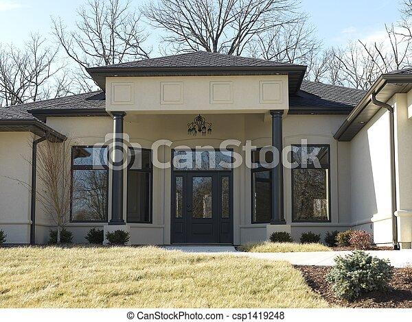 house-7 - csp1419248