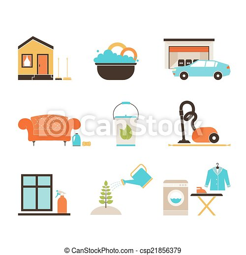 house cleaning background clip art vector of house cleaning seamless seamless vector