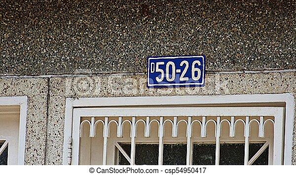 Personalised House SignPersonalised Street SignStreet SignRoad SignCustom Street SignStreet SignsHouse NumberHouse Signcustom house