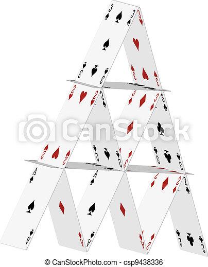 Best online poker real money