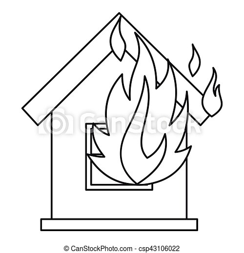 Loss Of Heat Clipart And Stock Illustrations 162 Loss Of Heat