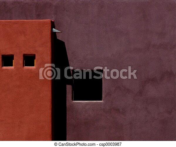 House - csp0003987