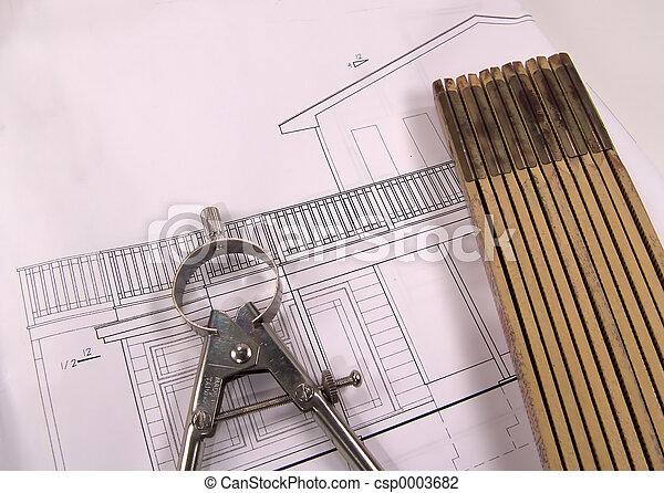 House Plans - csp0003682