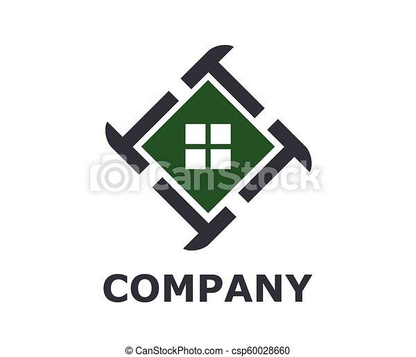 House Repair 4