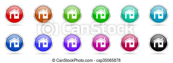 house - csp35065878