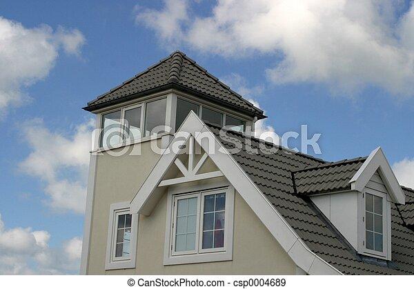 House - csp0004689