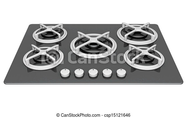 household appliances - csp15121646