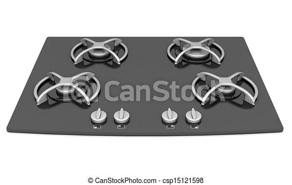 household appliances - csp15121598