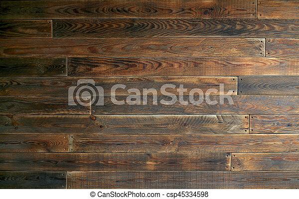 hout, achtergrond - csp45334598