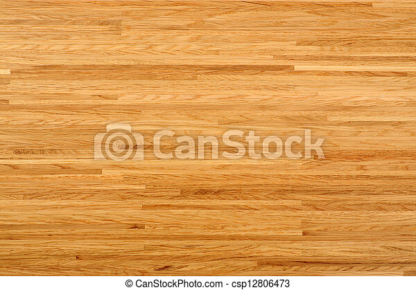 hout, plank - csp12806473