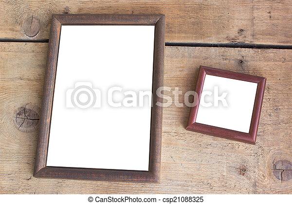 Plank Voor Lijstjes.Houten Foto Oud Achtergrond Lijstjes