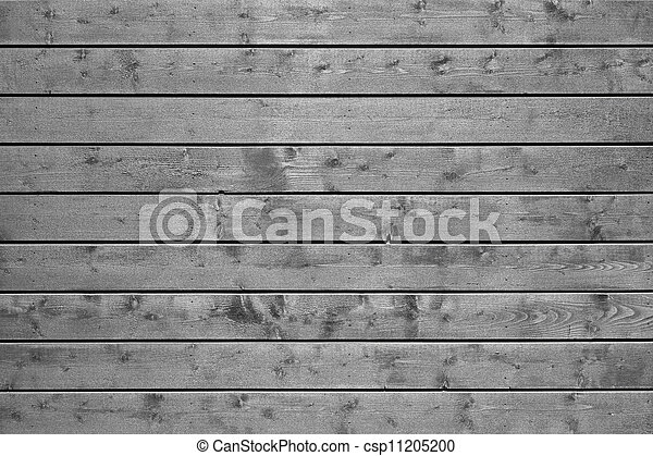 Betere Houten muur, grijze , plank. Houten, grijze , muur, plank QG-25