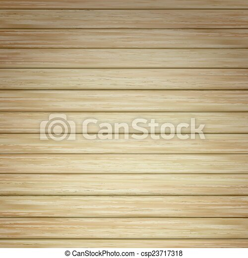 houten textuur, plank, achtergrond - csp23717318