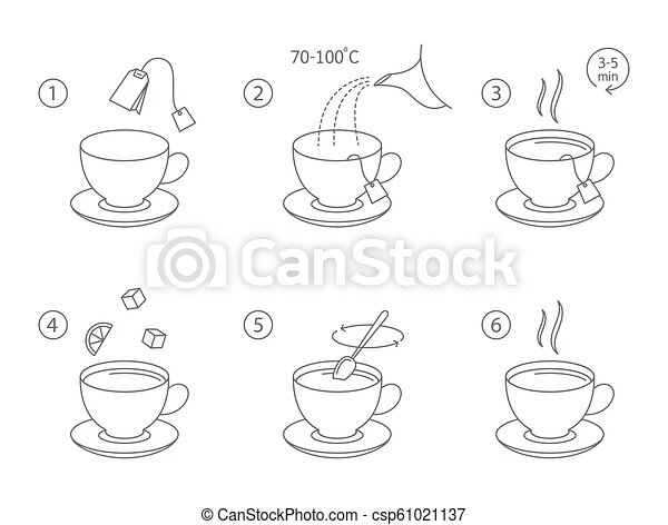 Paper Tea Cups #1   Paper tea cups, Crafts, Paper crafts   359x450