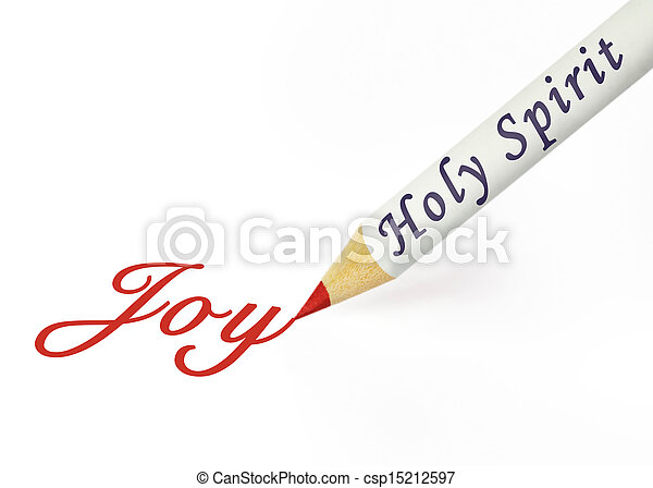 hs, joie - csp15212597