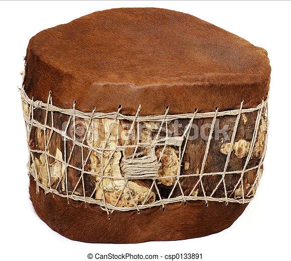 Huge bass drum - csp0133891