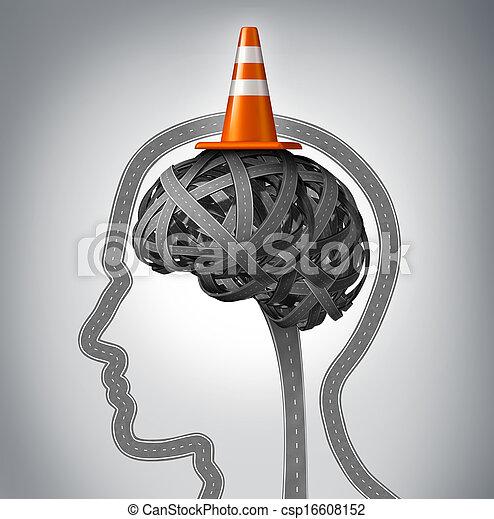 Human Brain Repair - csp16608152