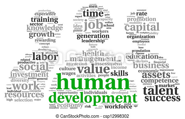 human development notebook This package includes mylab human development  giving students the flexibility of toggling between their phone, tablet, and laptop as they.