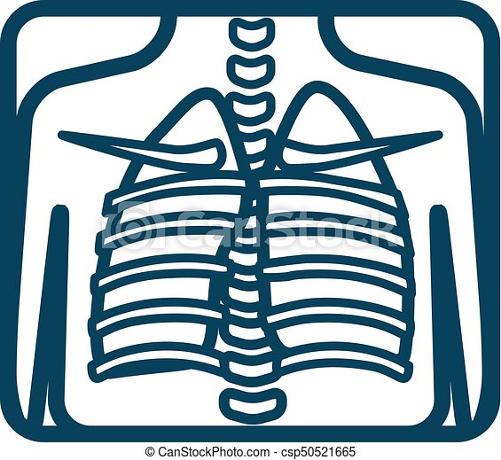 human lungs xray image vector illustration clip art vector rh canstockphoto com lungs clipart free download lungs clipart gif