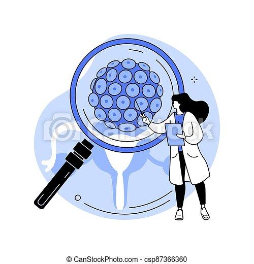 állítsa le a papillomavírus betegségét az emberi papilloma az