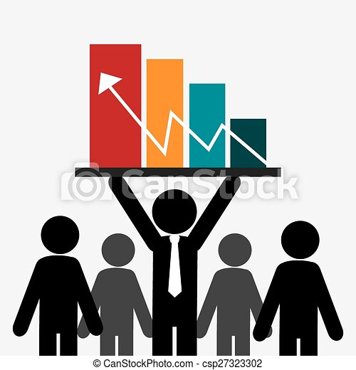 Human resources - csp27323302