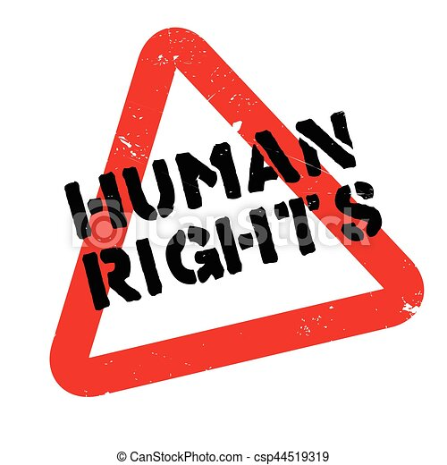 human rights rubber stamp grunge design with dust vector clip rh canstockphoto ca Civil Rights Act of 1964 Civil Rights Activist