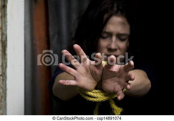 mormon human trafficking of women truthandgracecom - 272×194
