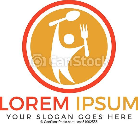 Spoon Logo