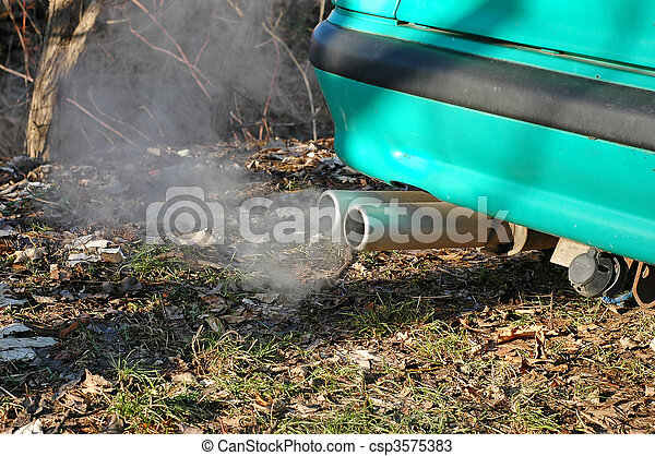 humo - csp3575383