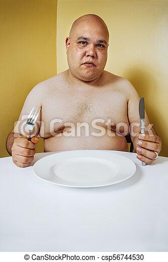 Cote de pablo nude boobs
