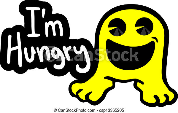 hungry puppet creative design of hungry puppet rh canstockphoto com hungry clipart faces hungry clipart free