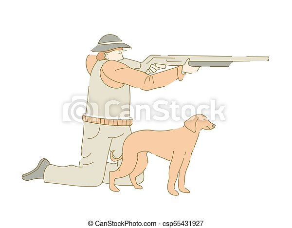 Coon Dogs Treeing Clipart   Clipart Panda - Free Clipart Images
