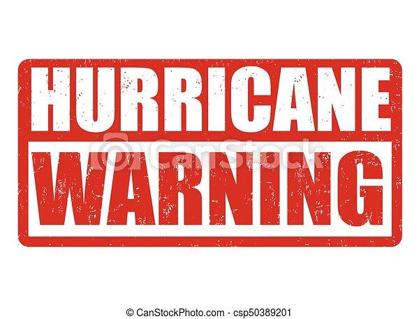 Hurricane Preparedness- By the Book – Frank O'Neill's HSEP 302 Blogs