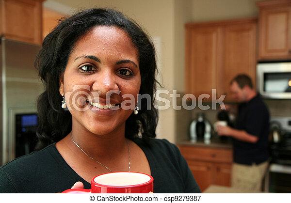 Amusing information real wives interracial