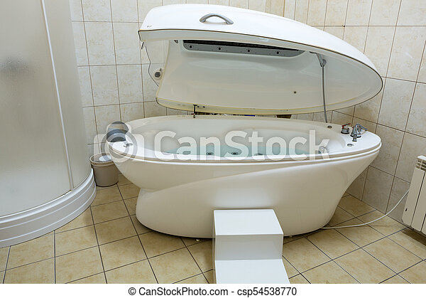 hydromassage people fiber home double jets right spa tub skirt in nozzles item bathtub glass whirlpools acrylic whirlpool spary from bathtubs