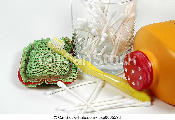 Hygiene Products - csp0005593