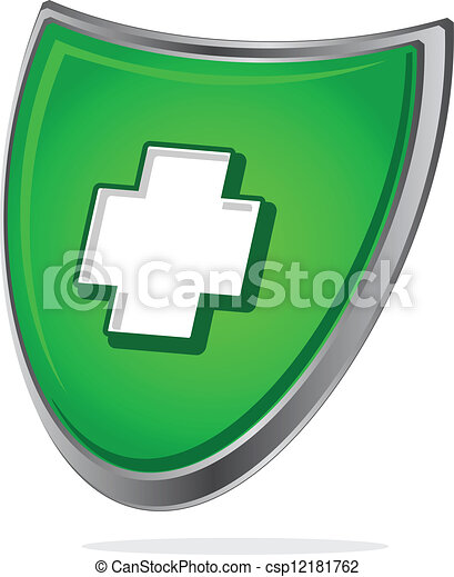hygienic - csp12181762