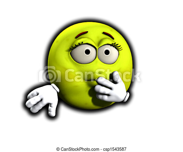 I am going to be sick 2 a very sick and ill cartoon figure stock i am going to be sick 2 csp1543587 altavistaventures Image collections