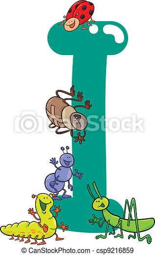 i for insects cartoon illustration of i letter for insects rh canstockphoto com iclipart com iclipart for schools
