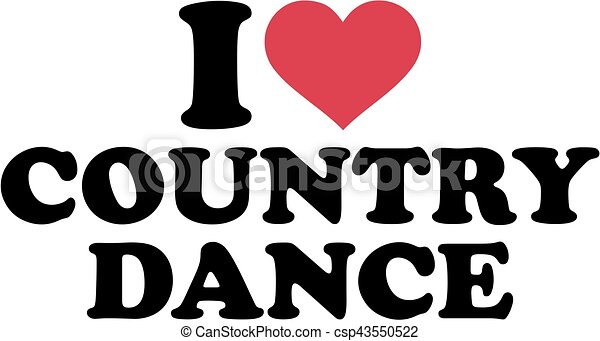 Free Country Dance Cliparts, Download Free Clip Art, Free Clip Art on  Clipart Library