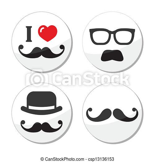 Burly Heeled Men - Burly Men Clipart - Png Download (#230480) - PinClipart