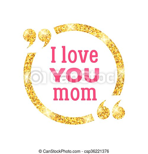 I love you mom. happy mother day background. I love you mom. happy ...