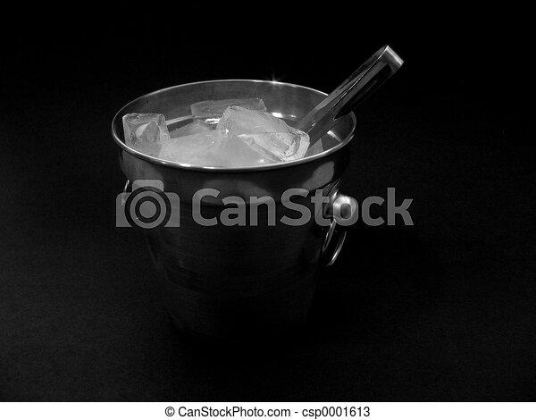 Ice Bucket - csp0001613