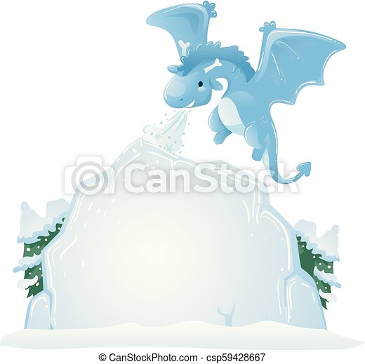 Download ice mountain png clipart Transparent Background Image for Free  Download - HubPng | Free PNG Photos