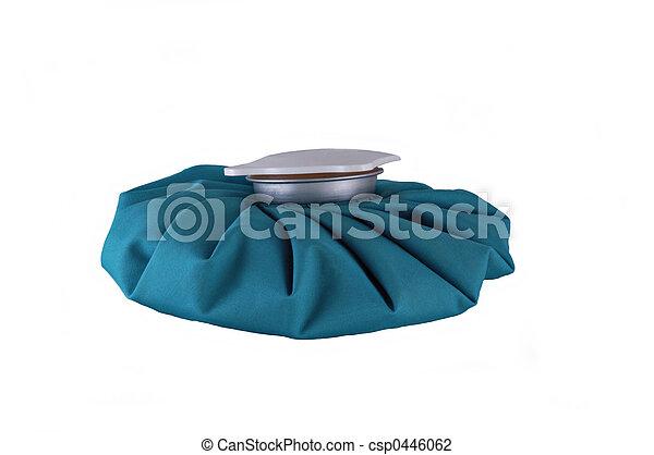 Ice Heat Pack - csp0446062
