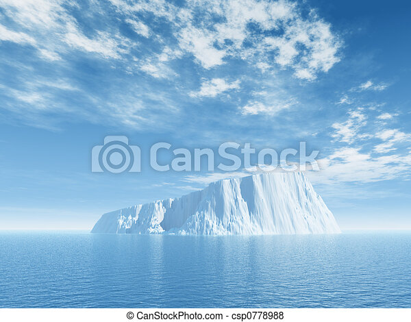 ice - csp0778988